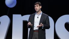 Microsoft says AI and cloud computing are giving precision medicine a boost