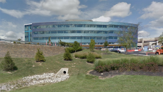 Mercy Health signs on with AVIA Innovator Network