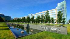 Cleveland Clinic biomedical engineering deal