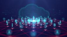 Cloud security HIPAA HITECH