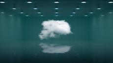 Cloud vendors Sansoro Health, Datica Health merge