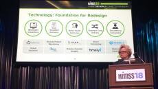 Cognizant buys RCM vendor Bolder Healthcare Solutions