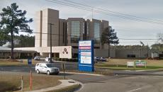 Columbus Regional Healthcare System taps Cerner for EHR