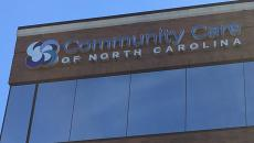 Community Care of North Carolina deploys pop health platform to transform community care