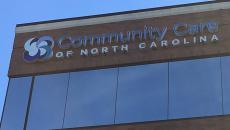 Community Care of North Carolina deploys pop health platform to transform community care