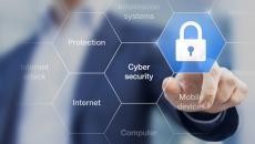 trust vendors cybersecurity