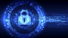 Making the case for strong IT in facility security