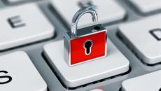 Tech optimization: Fine-tuning cybersecurity defenses