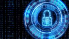cyber security, Vision 2030