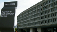 HHS, FDA, VA among 24 federal agencies with ineffective security