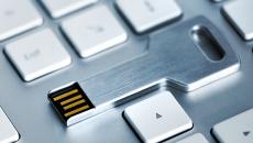 IBM cyber threats