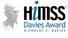 Mercy HIMSS Davies Enterprise