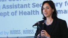 Google hires former Karen DeSalvo as chief health officer