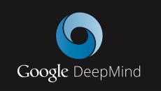 Google DeepMind blockchain health