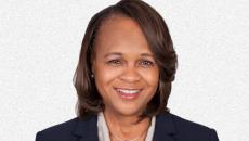 American Health Information Management Association president Diann Smith