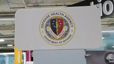 Defense Health Agency for DoD IG