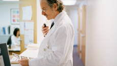 The new platform applies natural language understanding technology to help health systems tackle their clinical documentation improvement initiatives.