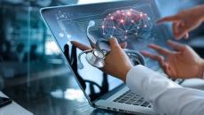 COVID-19, NHS, digital innovation, vaccine