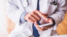 Text-based tool reduces patient no-shows