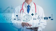 ONC: Here's how hospitals are using EHR data beyond patient care