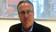 CIO business associates risk