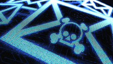 providers pay up ransomware