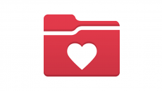 Epic MyChart App logo