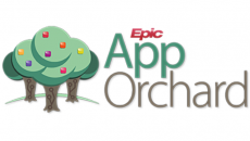 Epic App Orchard open