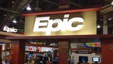 CVS Epic chronic care