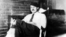 Ernest Hemingway healthcare innovation