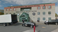 eClinicalWorks gets health center contract
