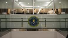 Encryption FBI Comey