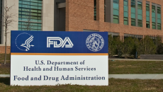FDA death medical devices