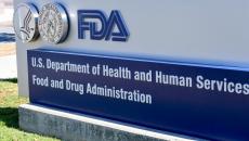 FDA EHR