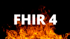How FHIR 4 will drive interoperability progress in healthcare