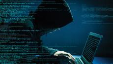 Cheap black market PHI drives ransomware, espionage
