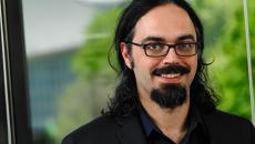 Foad Dabiri, chief technology officer at San Francisco-based WANDA