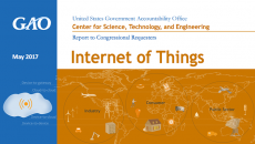 security flaws in IoT