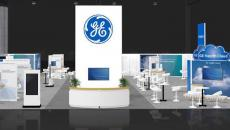 GE machine learning cloud
