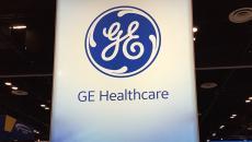 GE Healthcare buys Novia Strategies