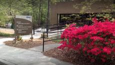 Georgia Hospital Association cybersecurity