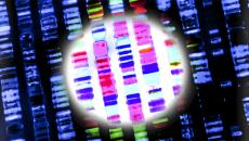 Future-proofing precision medicine