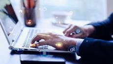 AI digital workforce