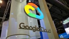 Google exec: Healthcare focus on data management, advanced insights