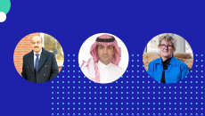 COVID-19, data, Saudi