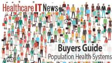 Buyers Guide Population Health Platform