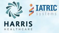 Harris Healthcare acquires Iatric Systems