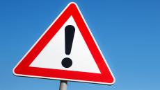 ECRI deadly technology hazards