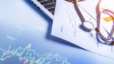 From opioid abuse to diabetes prevention, big data is making an impact