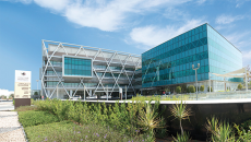 Healthpoint hospital in Abu Dhabi launches Cerner